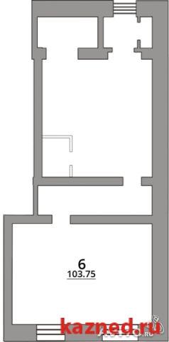 Продажа  офисно-торговые Восстания, 129, 103 м²  (миниатюра №4)