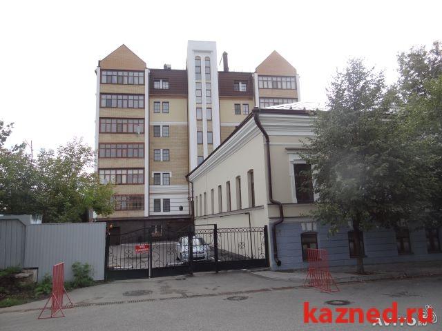 Продам офисно-торговое помещение Пушкина, 78, 1039 м2  (миниатюра №3)