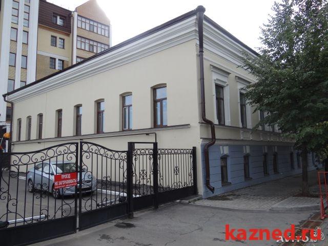 Продам офисно-торговое помещение Пушкина, 78, 1039 м2  (миниатюра №5)