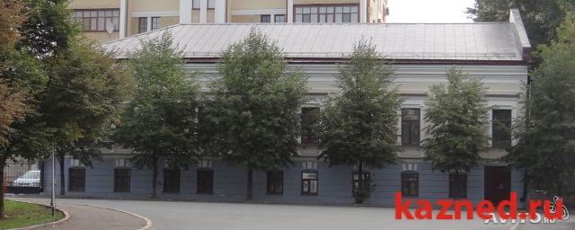 Продажа  офисно-торговые Пушкина, 78, 1039 м² (миниатюра №2)