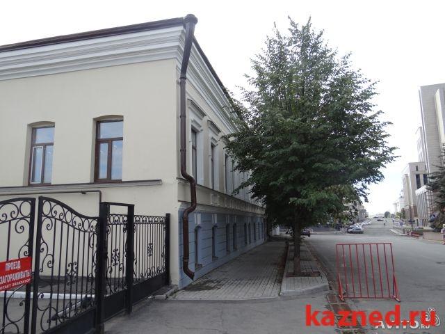Продажа  офисно-торговые Пушкина, 78, 1039 м² (миниатюра №4)
