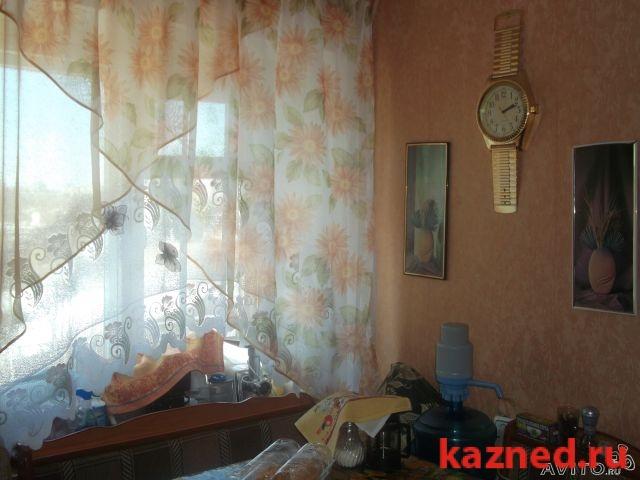 Продажа 2-к квартиры ул Дежнева, 26 м²  (миниатюра №5)