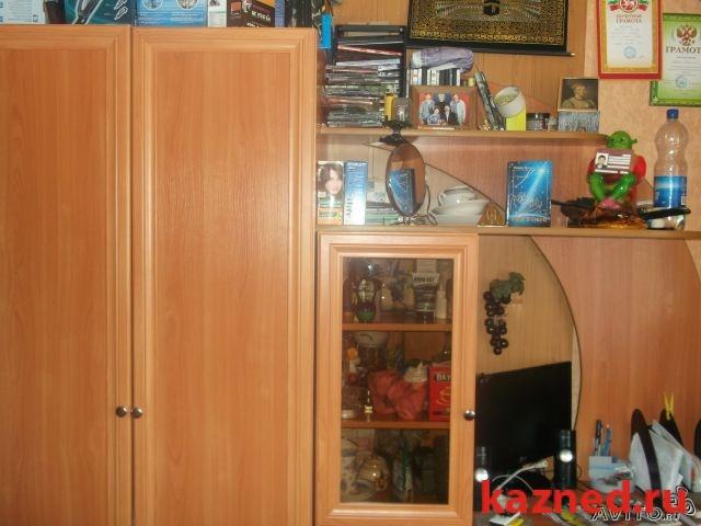 Продажа 2-к квартиры ул Дежнева, 26 м²  (миниатюра №4)