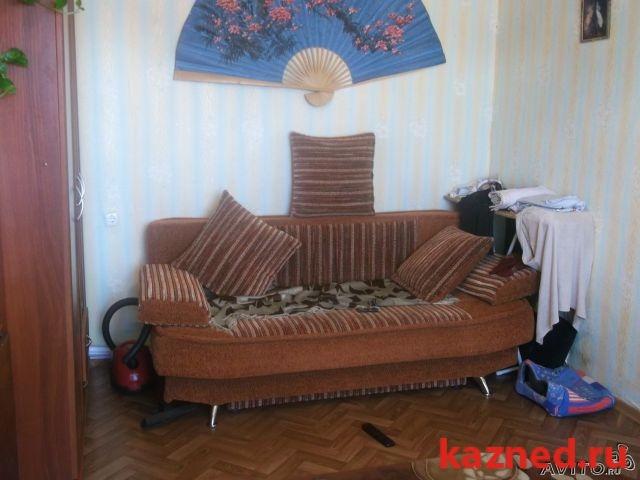 Продажа 2-к квартиры ул Дежнева, 26 м²  (миниатюра №2)
