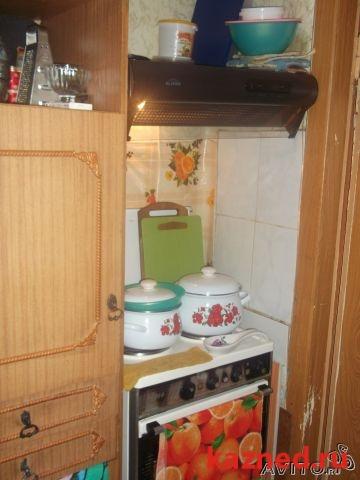 Продажа 2-к квартиры ул Дежнева, 26 м²  (миниатюра №8)