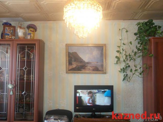 Продажа 2-к квартиры ул Дежнева, 26 м²  (миниатюра №3)