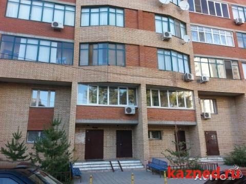 Продажа 3-к квартиры Достоевского 40, 160 м²  (миниатюра №1)