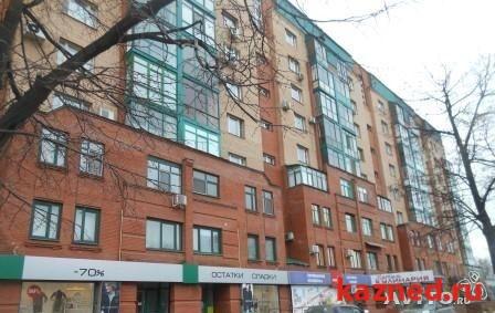 Продажа 3-к квартиры Достоевского 40, 160 м²  (миниатюра №2)
