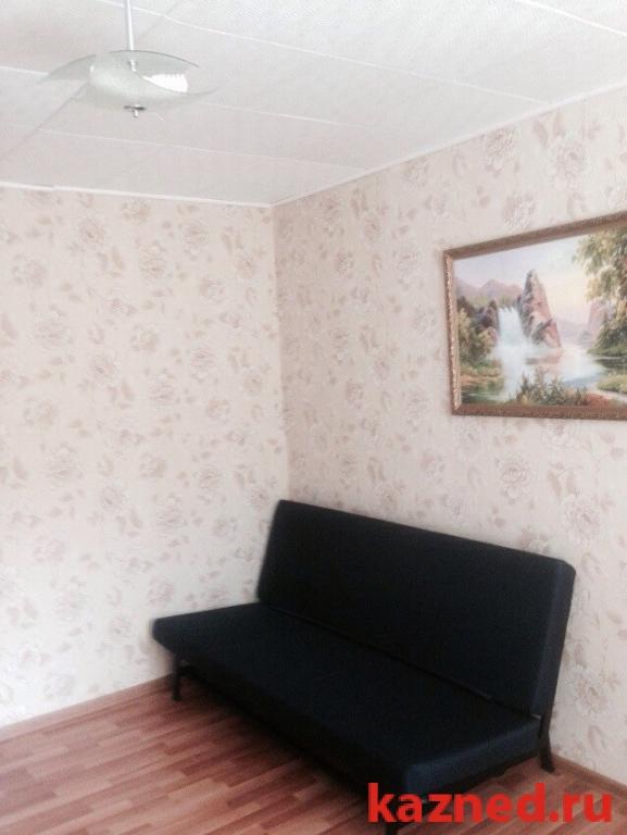 Продажа 1-к квартиры Зур Урам 9 а, 12 м2  (миниатюра №8)
