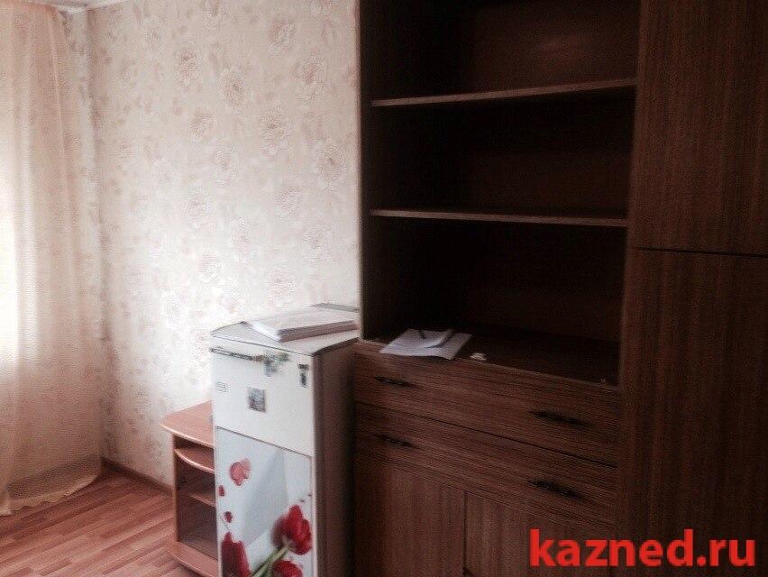 Продажа 1-к квартиры Зур Урам 9 а, 12 м2  (миниатюра №3)
