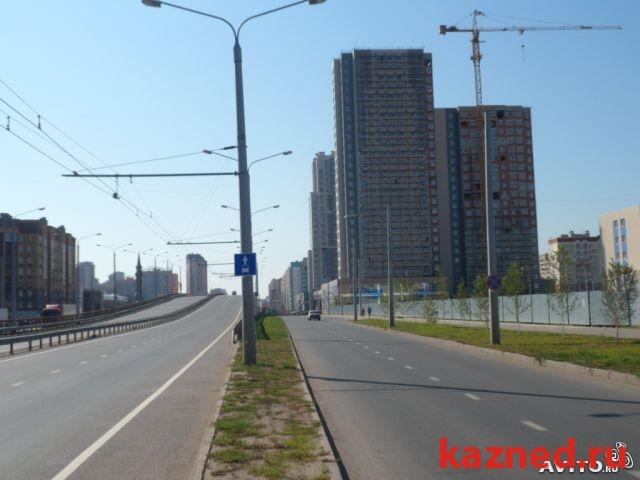 Продажа 1-к квартиры Амирхана-Чистопольская, 44 м² (миниатюра №1)