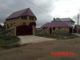 Продажа  дома Константиновка, ул. Кленовая, 160 м² (миниатюра №2)