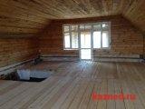 Продажа  дома Константиновка, ул. Кленовая, 160 м² (миниатюра №7)