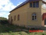 Продажа  дома Константиновка, ул. Кленовая, 160 м² (миниатюра №6)