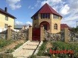 Продажа  дома Константиновка, ул. Кленовая, 160 м² (миниатюра №1)