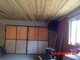 Продажа  дома Константиновка, ул. Кленовая, 160 м² (миниатюра №3)