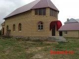 Продажа  дома Константиновка, ул. Кленовая, 160 м² (миниатюра №13)