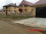 Продажа  дома Константиновка, ул. Кленовая, 160 м² (миниатюра №10)