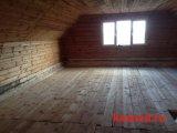 Продажа  дома Константиновка, ул. Кленовая, 160 м² (миниатюра №8)