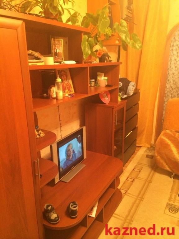 Продажа 1-к квартиры Закиева, 37, 34 м²  (миниатюра №5)