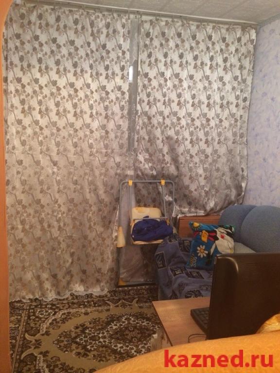 Продажа 1-к квартиры Закиева, 37, 34 м²  (миниатюра №6)