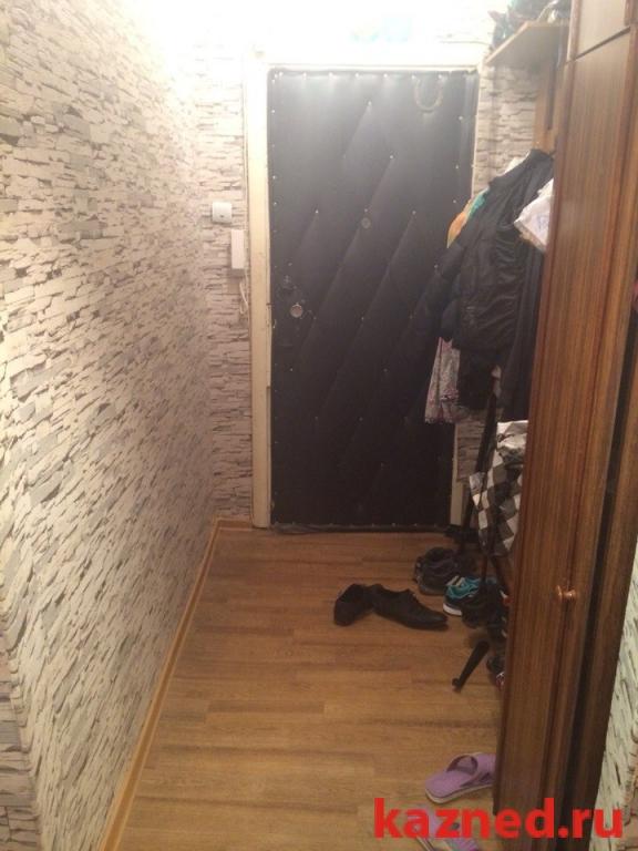 Продажа 1-к квартиры Закиева, 37, 34 м²  (миниатюра №3)