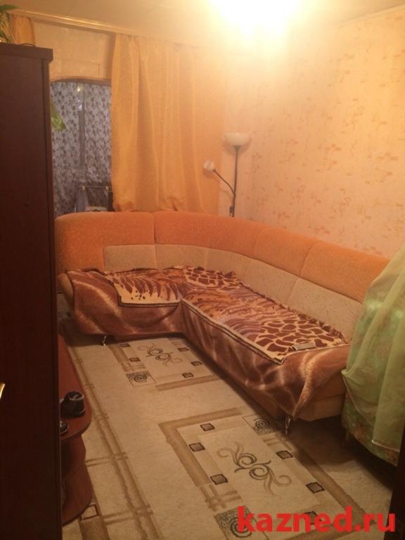 Продажа 1-к квартиры Закиева, 37, 34 м²  (миниатюра №7)