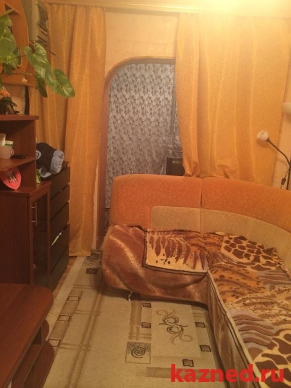 Продажа 1-к квартиры Закиева, 37, 34 м²  (миниатюра №4)