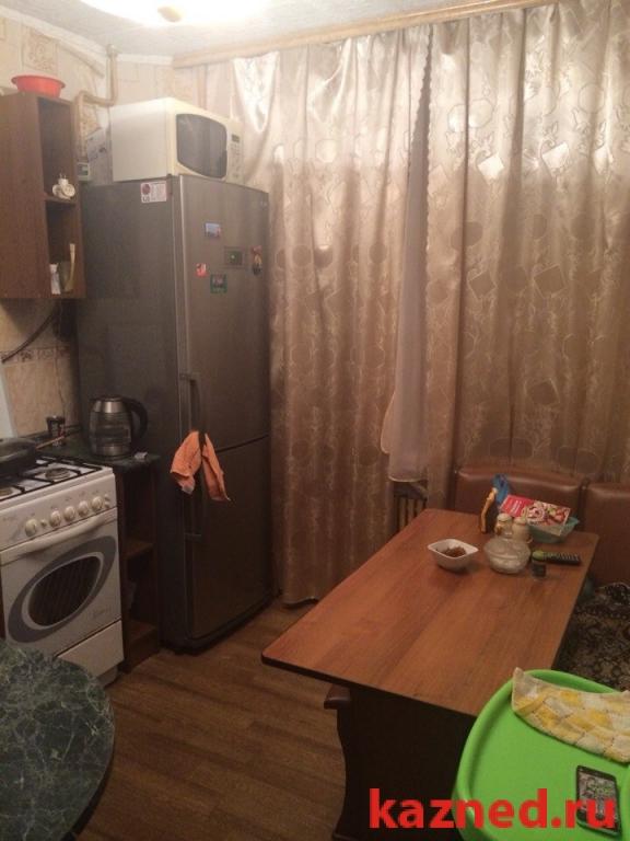 Продажа 1-к квартиры Закиева, 37, 34 м²  (миниатюра №2)