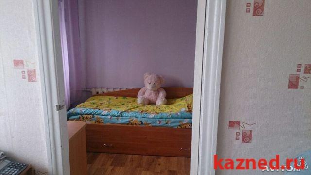 Продам 2-к квартиру в Дербышках (миниатюра №7)