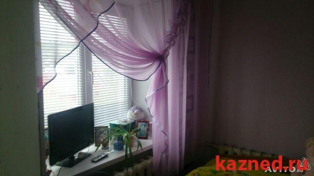Продам 2-к квартиру в Дербышках (миниатюра №1)