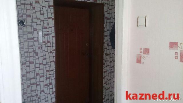 Продам 2-к квартиру в Дербышках (миниатюра №6)