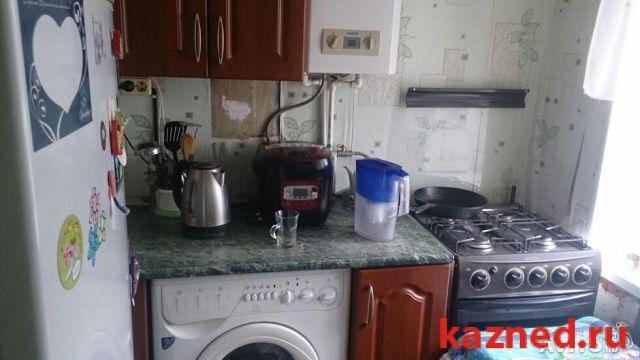 Продам 2-к квартиру в Дербышках (миниатюра №4)