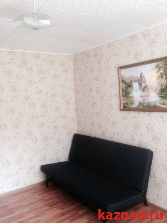 Продажа 1-к квартиры Губкина 44, 12 м² (миниатюра №3)