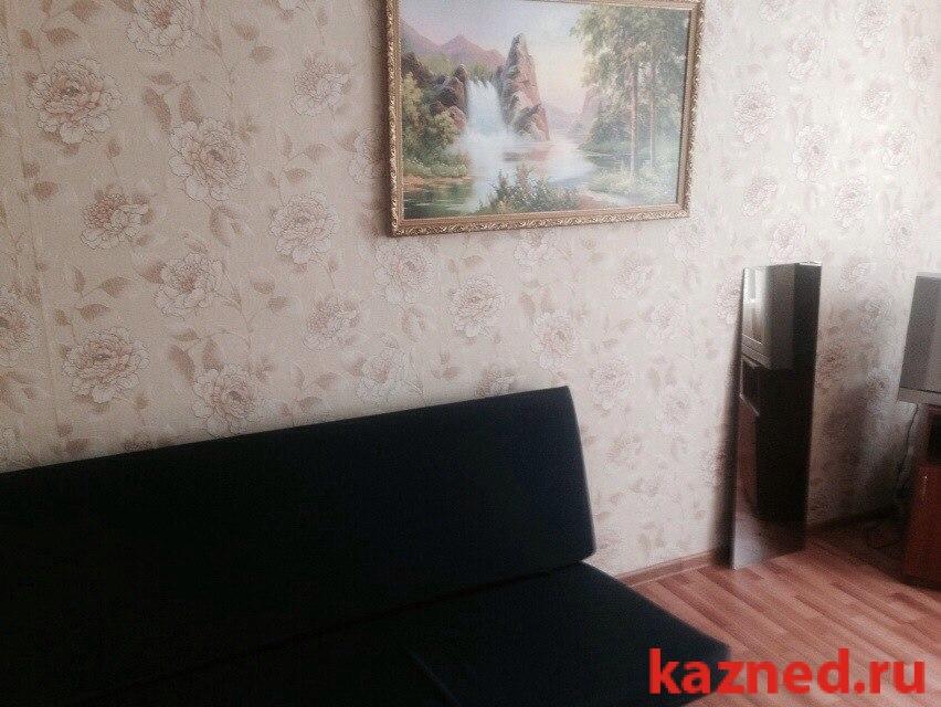 Продажа 1-к квартиры Губкина 44, 12 м² (миниатюра №1)