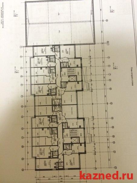 Продажа 1-к квартиры Ленина 61, 35 м² (миниатюра №2)
