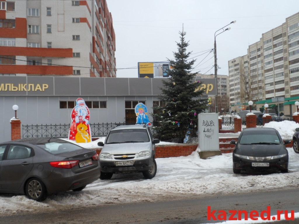 Продажа  офисно-торговые проспект победы, 123 м² (миниатюра №2)