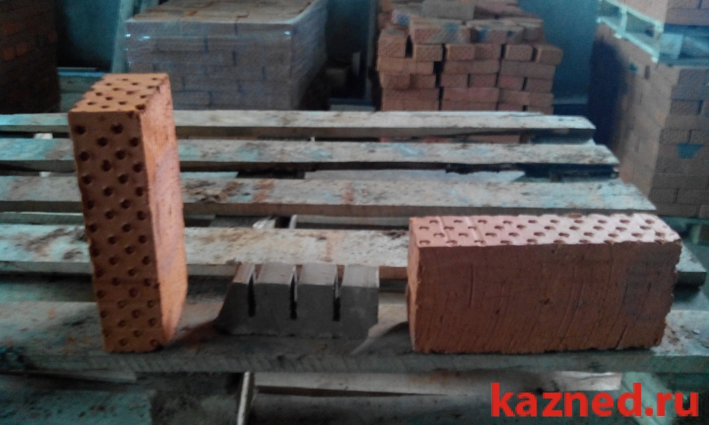 Продам склад, производство, 2096 м2  (миниатюра №6)
