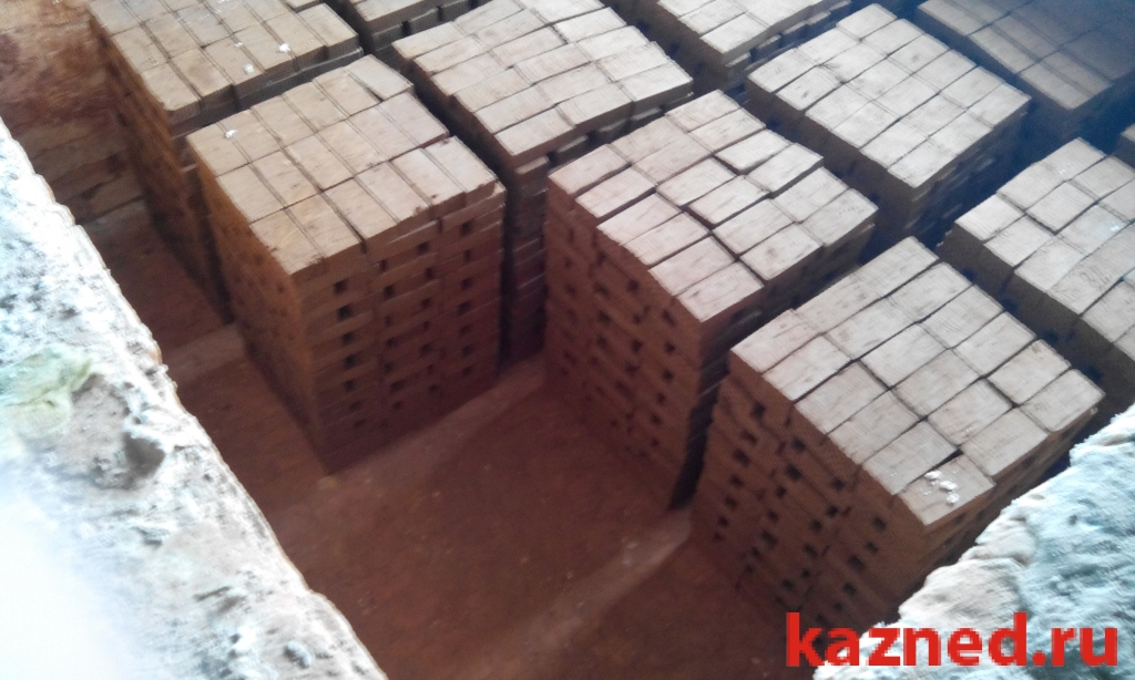 Продам склад, производство, 2096 м2  (миниатюра №4)