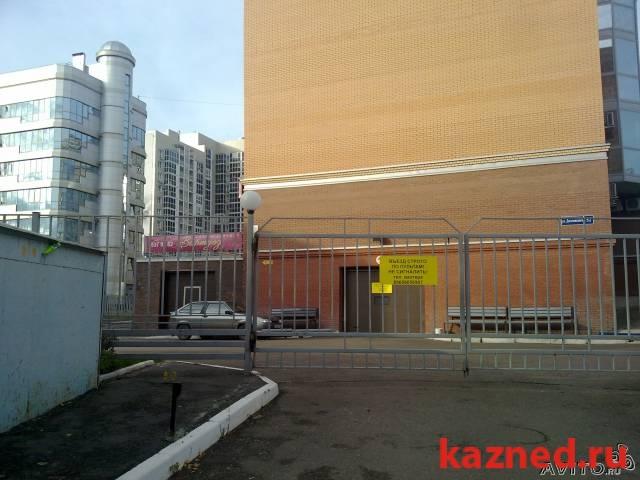 Продажа  гаража Достоевского, 52, 15 м² (миниатюра №5)