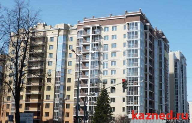 Продажа  гаража Достоевского, 52, 15 м² (миниатюра №1)
