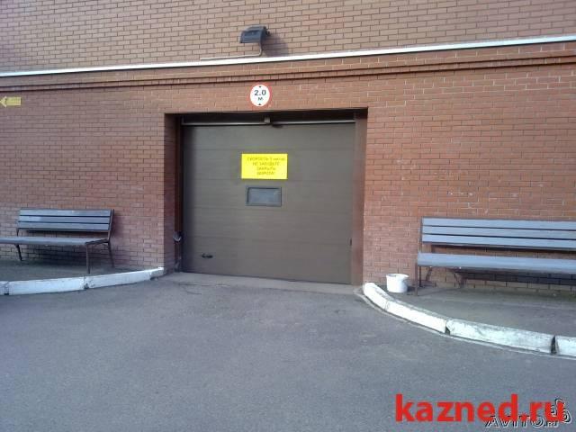 Продажа  гаража Достоевского, 52, 15 м² (миниатюра №4)