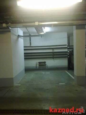 Продажа  гаража Достоевского, 52, 15 м² (миниатюра №3)