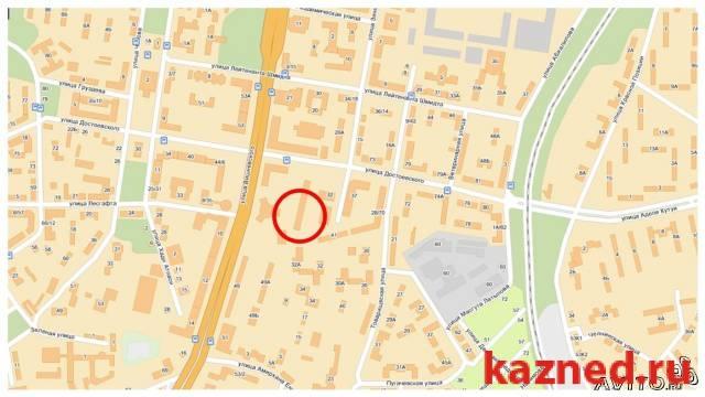 Продажа  гаража Достоевского, 52, 15 м² (миниатюра №2)