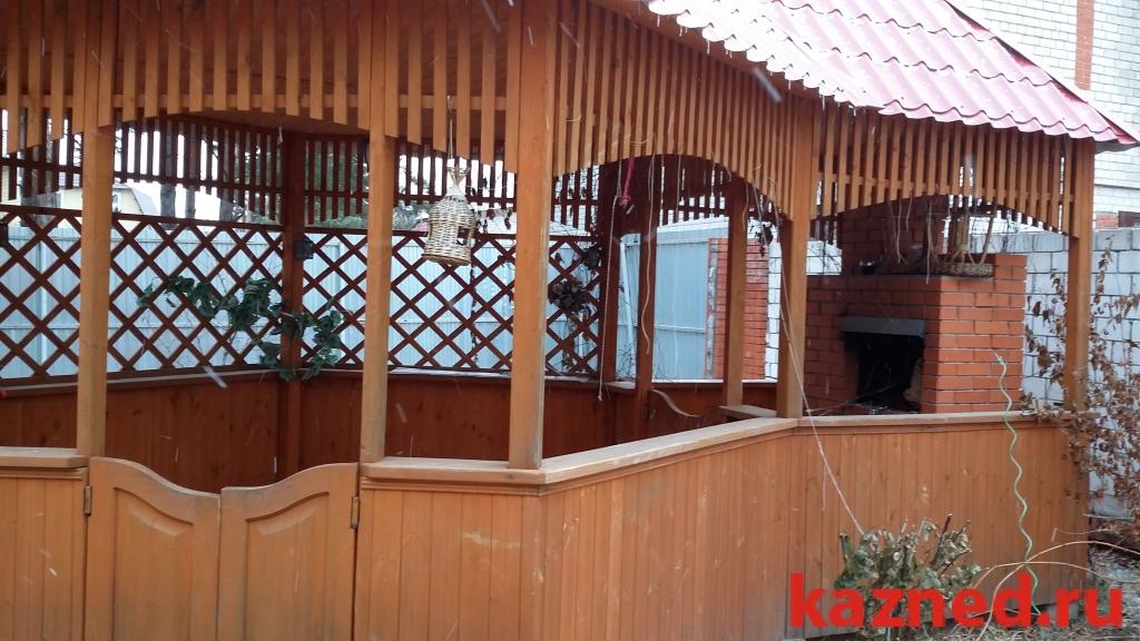Продам дом Нагорный, 360 м2  (миниатюра №3)