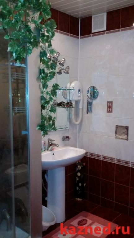 Продам дом Нагорный, 360 м2  (миниатюра №10)