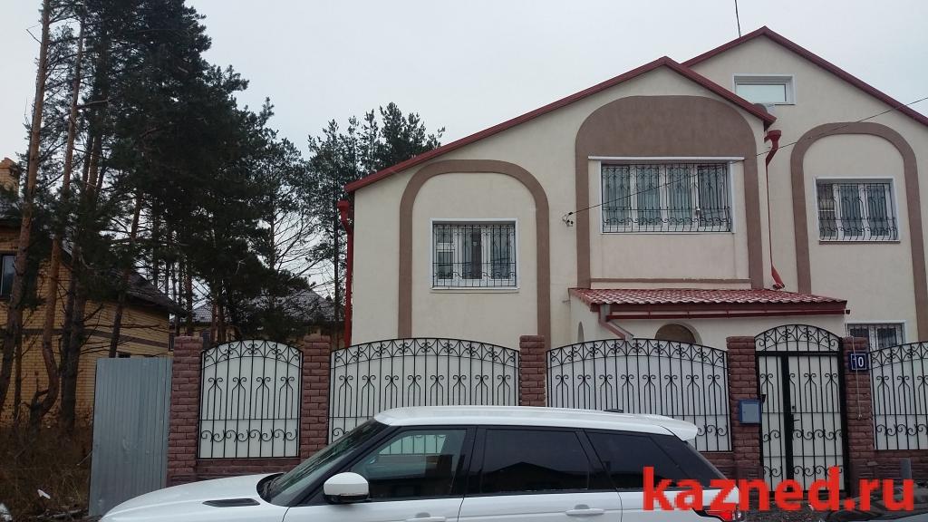 Продам дом Нагорный, 360 м2  (миниатюра №8)