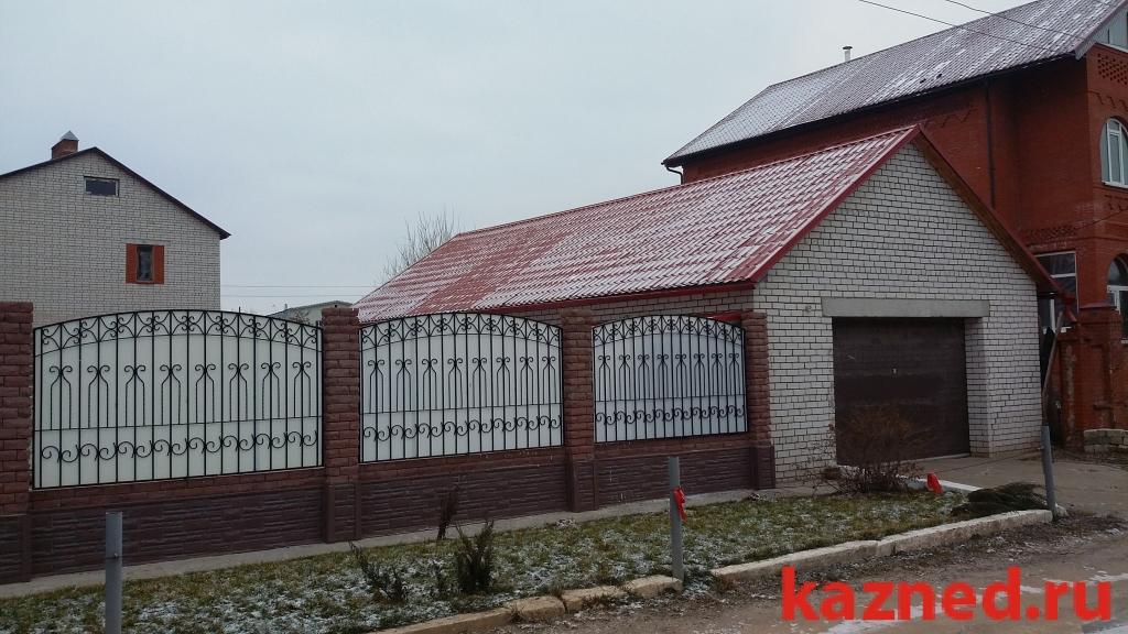 Продам дом Нагорный, 360 м2  (миниатюра №1)
