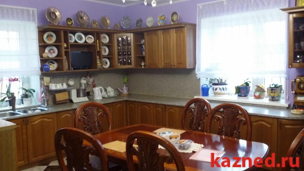 Продам дом Нагорный, 360 м2  (миниатюра №5)