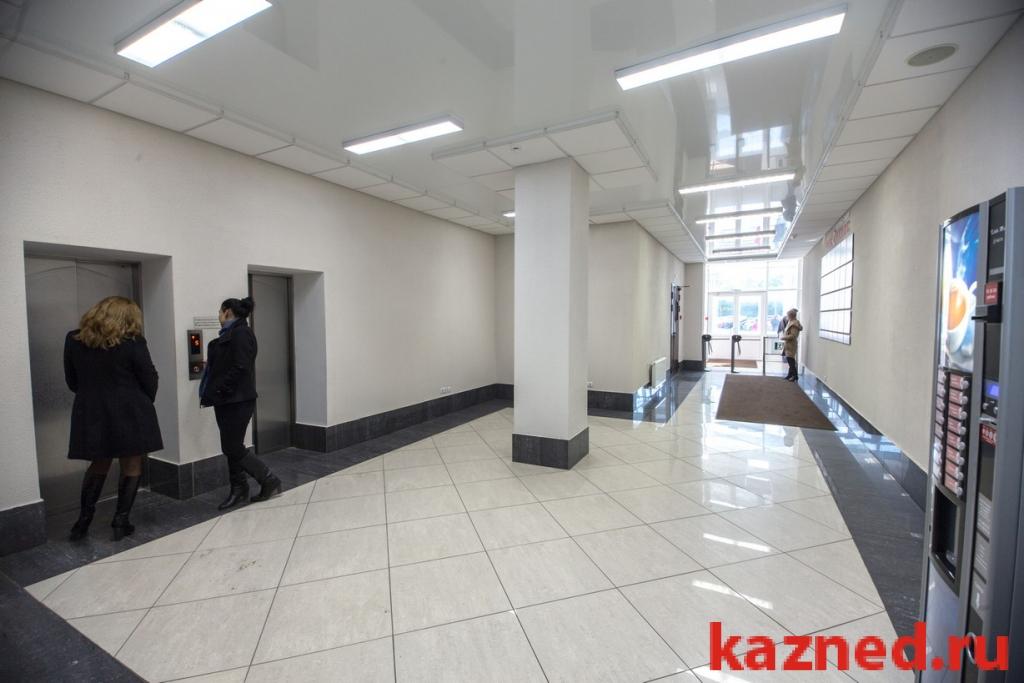 """Сдам офис от 16 до 37 кв. м., """"Технополис"""" (миниатюра №3)"""